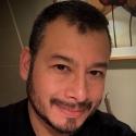 Francisco Valladares