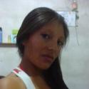 Gaby251992