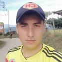 John Alex
