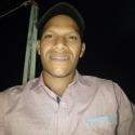 Luis Humberto