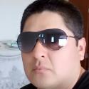Alexsandre
