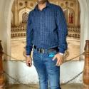 ligar gratis como Pankaj Kumar