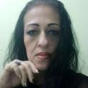 Diana Zapata