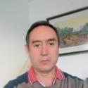 Juandedios031260