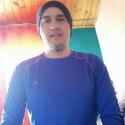 Carlos 1980