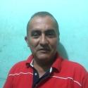 Roberto Carbo Aguila