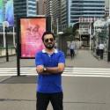 Umar Ch