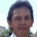 Ricardo Brito R