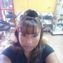 Rocio Guadalupe