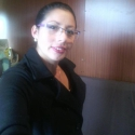 Norma Aguinaga