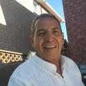 buscar hombres solteros como Jorge Murillo