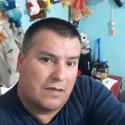 Dani Ramirez