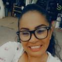 Maria A Gonzalez C
