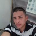Marcelo Adrian Espin