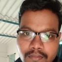 Vijaykarthik