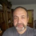 Miguel Luis Feijoo R