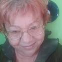 Rosa Moriano Valera