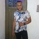 Mauricio Moreno
