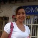 Luisa Fernanda Borre