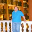 Jorge_73