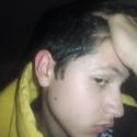 Jhon Alvez