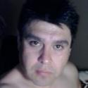 Manuelito92201