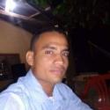 Batnan