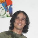 buscar hombres solteros con foto como Picorosam
