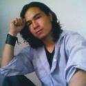 Andres Barreto