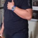 Freddy Javier Suárez