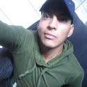 Cristian Melvin