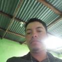 Jorje Eduardo