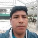 Juaneco