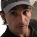 Daniel Stephano