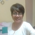 Teresa Tisnado Guada