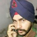 Gupi Singh Gill