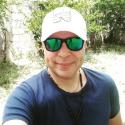 Luia A Saavedra