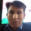 Francisco Rh