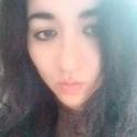 contactos con mujeres como Giuli