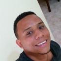 Adys Ismael
