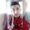 Jf_Sanchez_
