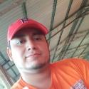 Omar Sandino