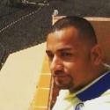 Jorgebosquez