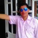 Andres Zamudio