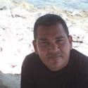 Raonel Cruz Diaz