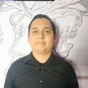 Diego Omar