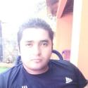 Alexis Antonio
