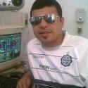 Alejandro1111