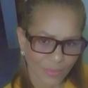 meet people like Luz Maria Nuñes