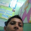 Omar760
